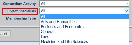 cdo-subject-specialism