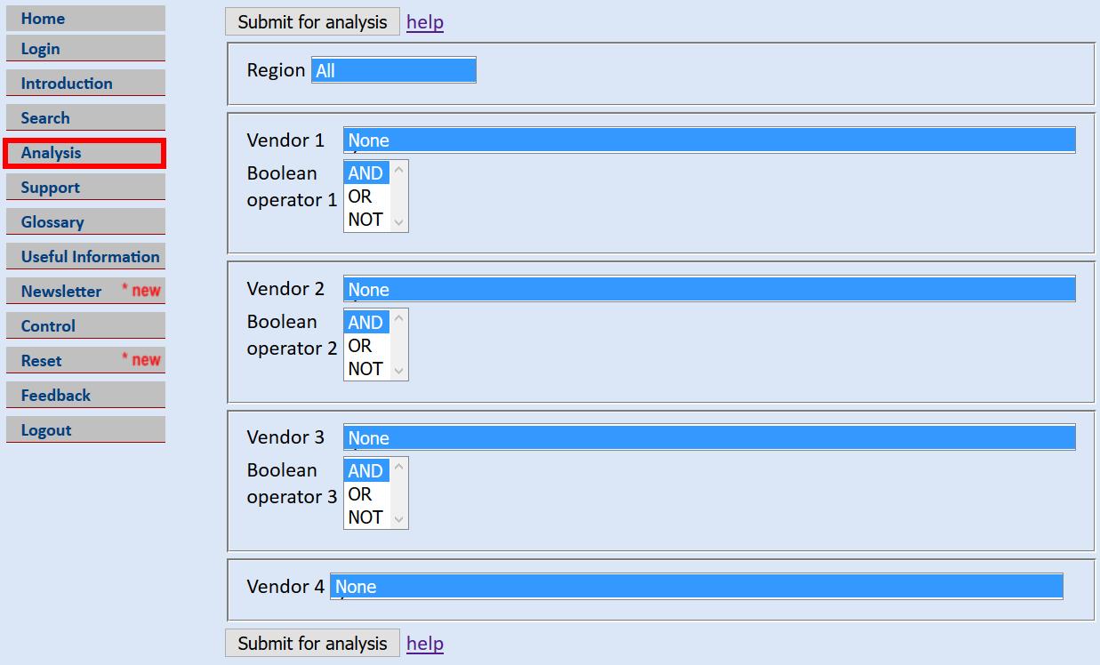 cdo-analysis-tools