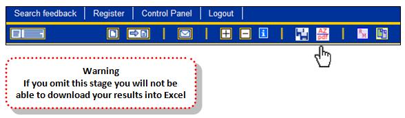 ido-output-access