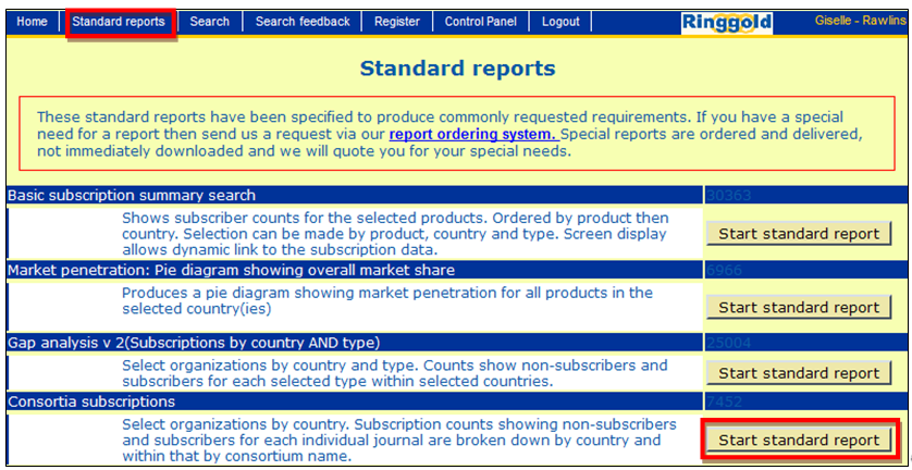 ido-standard-report-consortia-start